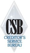 Creditors Service Bureau of Niles, Inc.